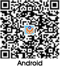 Android-PBS-QRcode